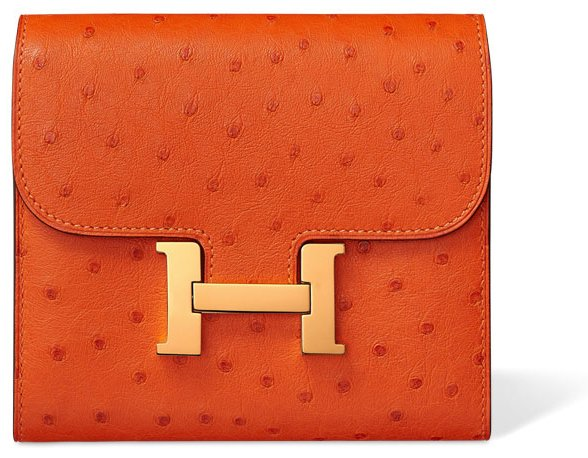 Hermes-Compact-Constance-Wallet-Prices
