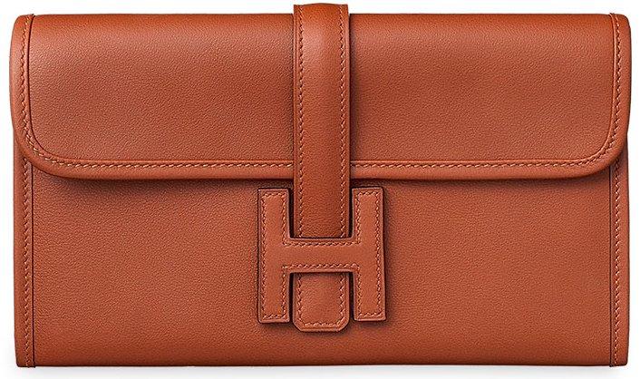 Hermes-Jige-Wallet-prices