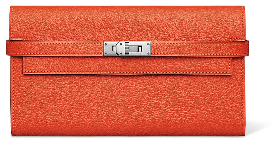 329e34aad5b8 Hermes-Kelly-Wallet-2-Prices