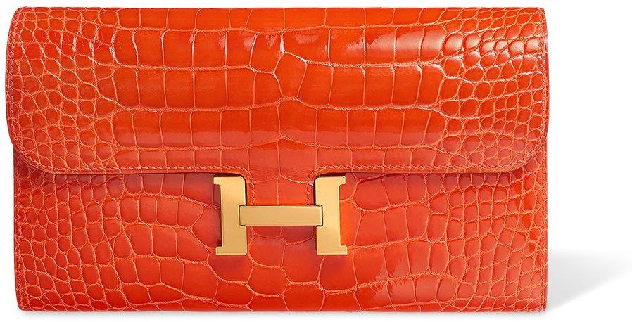 Hermes-Kelly-Wallet-Prices