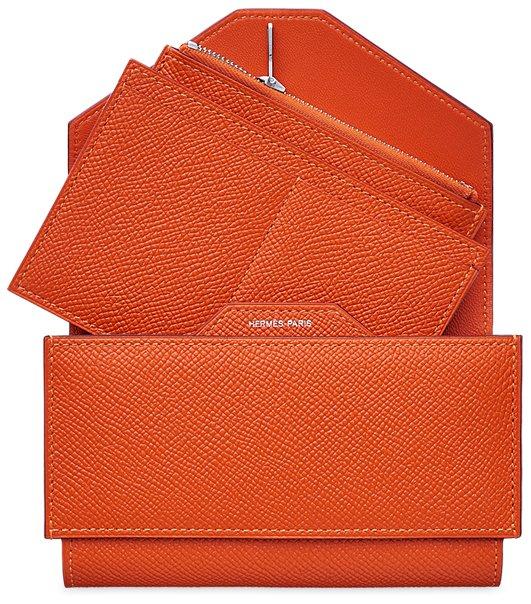 Hermes-Short-Passant-Wallet-interior