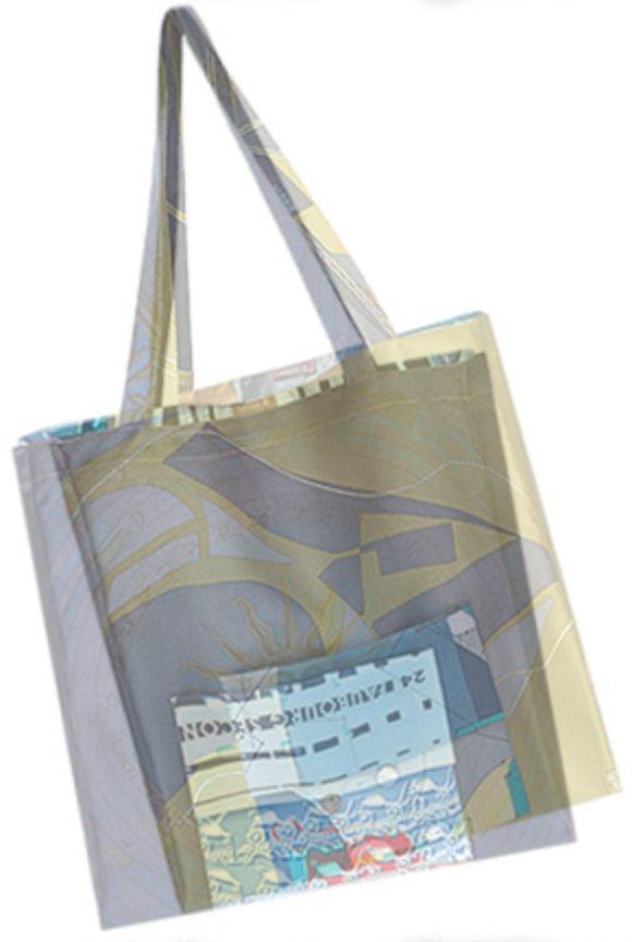 Hermes-Silk-Shopping-Bag-11