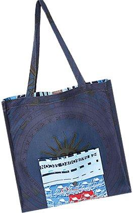 Hermes-Silk-Shopping-Bag-3