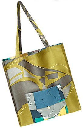 Hermes-Silk-Shopping-Bag-5