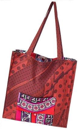 Hermes-Silk-Shopping-Bag-6