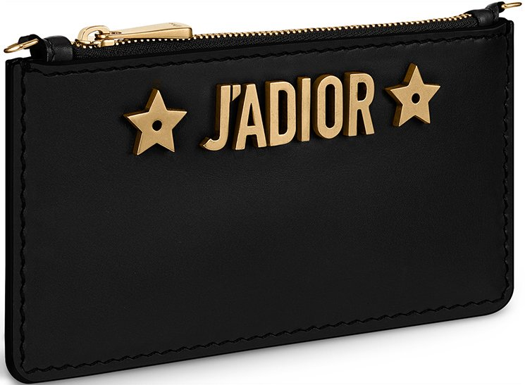 J'Adior-iPhone-Pouch-with-Chain-2
