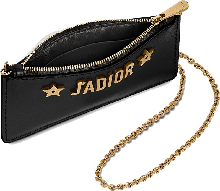 J'Adior-iPhone-Pouch-with-Chain-3