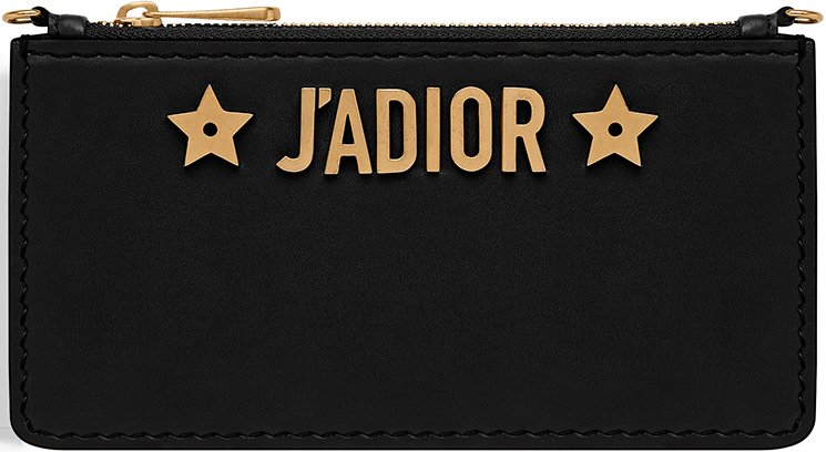 J'Adior-iPhone-Pouch-with-Chain