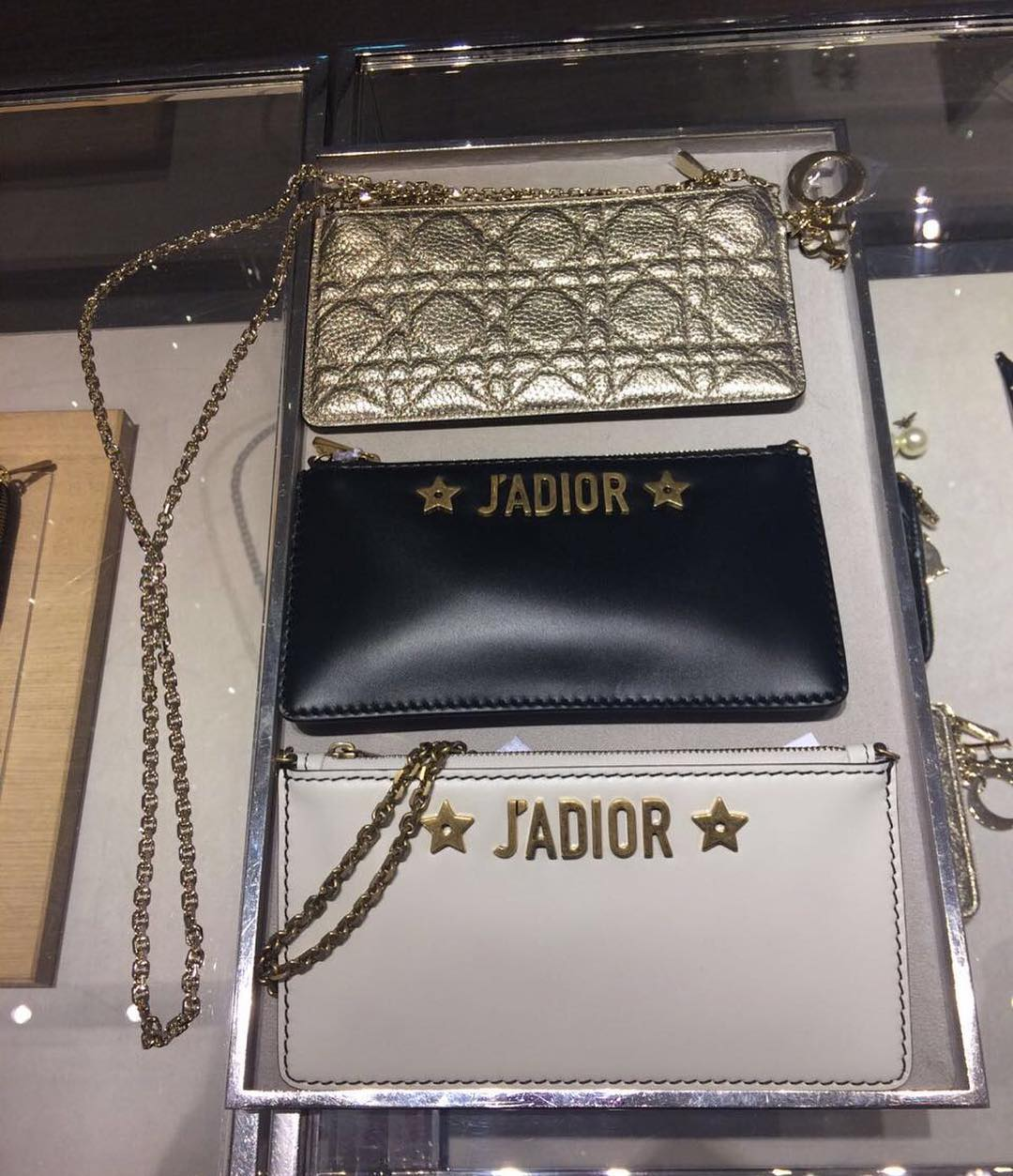 J-adior-phone-pouch-with-chain