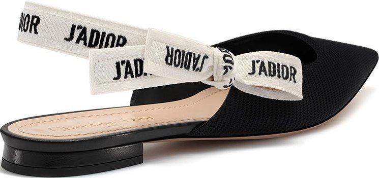 J'Adior-Ribbon-Ballerina-4