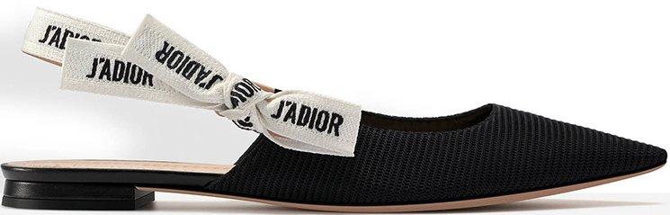 J'Adior-Ribbon-Ballerina