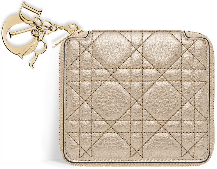 Lady-Dior-Compact-Voyageur-Wallets-2