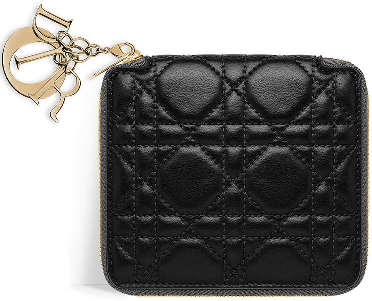 Lady-Dior-Compact-Voyageur-Wallets-3