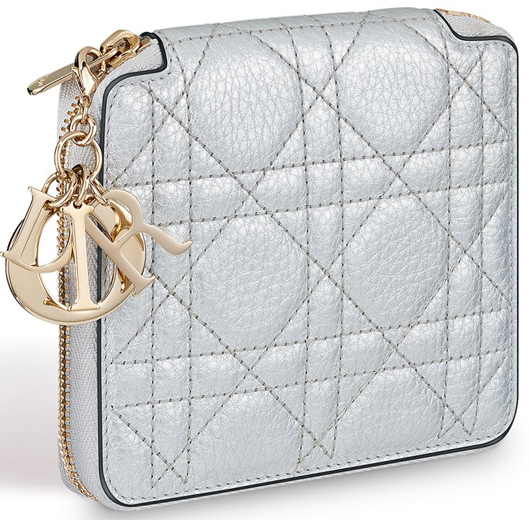 Lady-Dior-Compact-Voyageur-Wallets-5