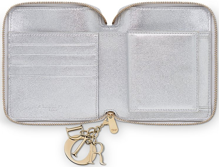 Lady-Dior-Compact-Voyageur-Wallets-6