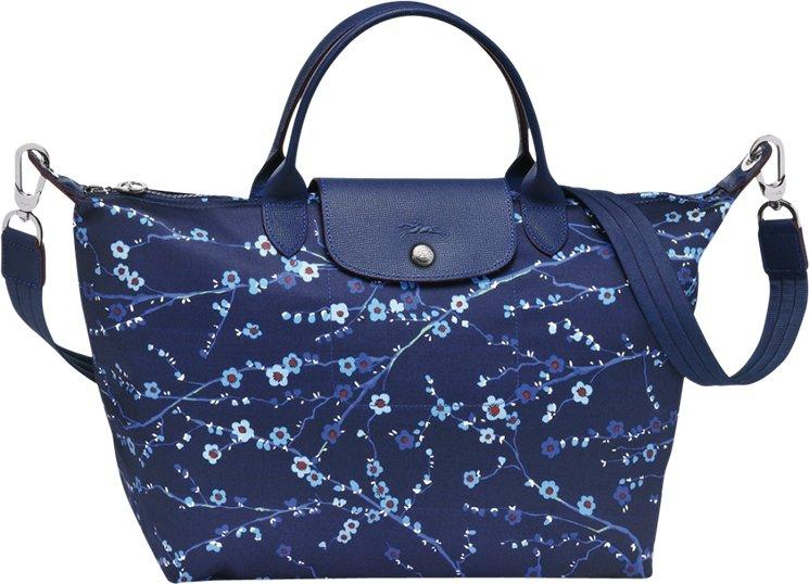 Longchamp-Sakura-Bag-Collection-2