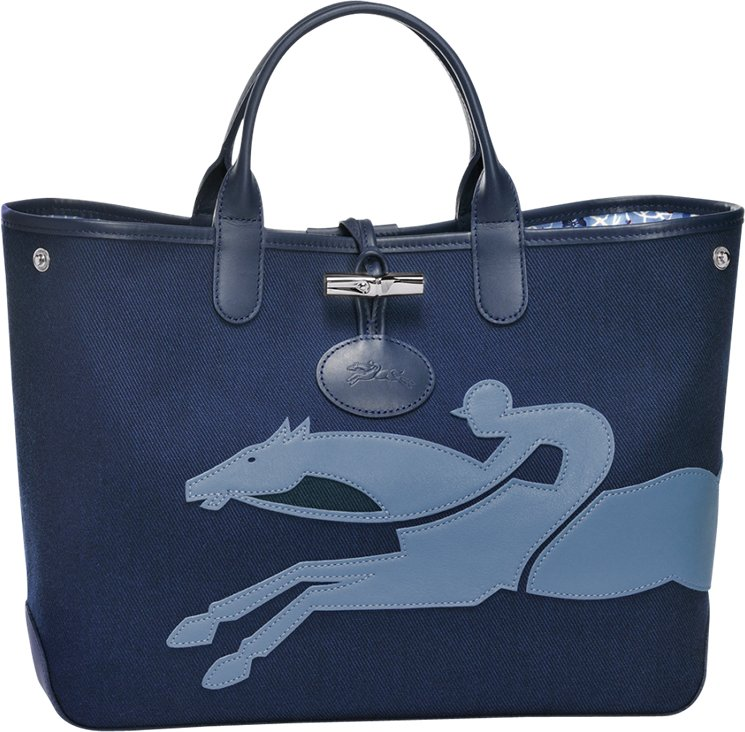 Longchamp-Sakura-Bag-Collection-3