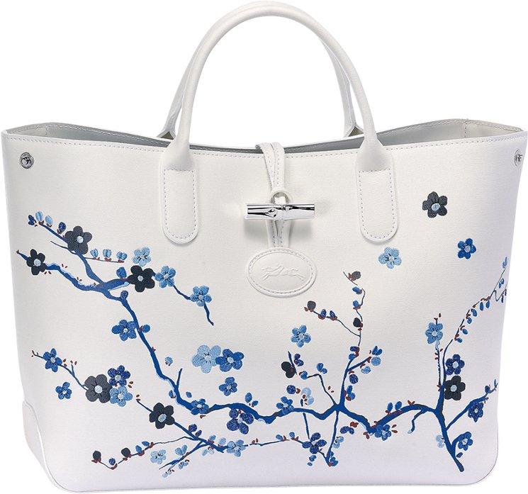 Longchamp-Sakura-Bag-Collection-4