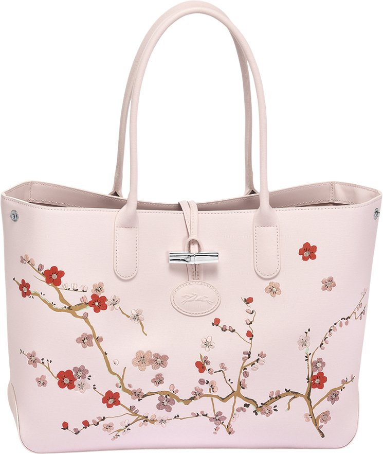 Longchamp-Sakura-Bag-Collection-5