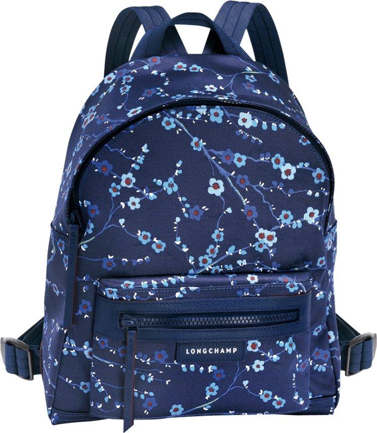 Longchamp-Sakura-Bag-Collection-6