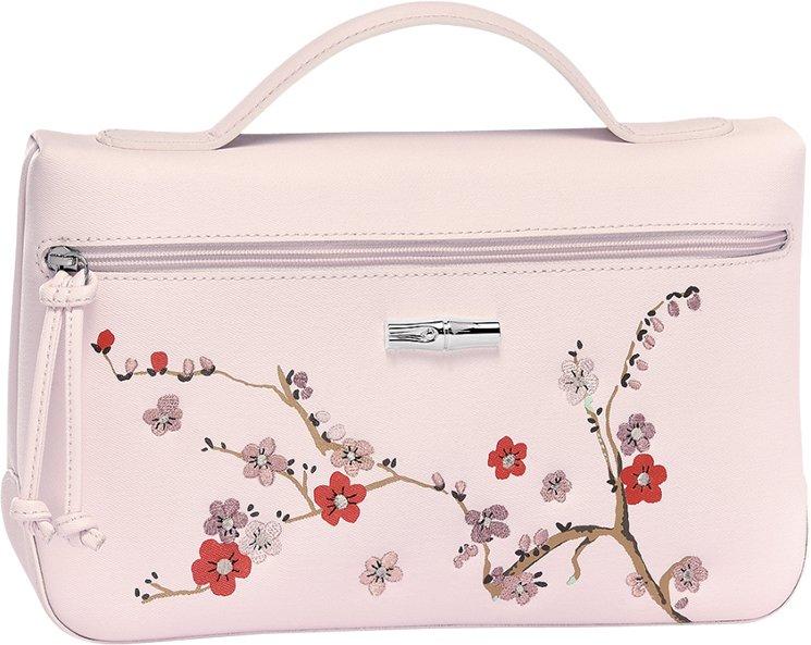 Longchamp-Sakura-Bag-Collection-7