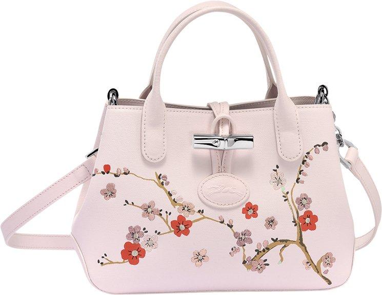 Longchamp-Sakura-Bag-Collection-8