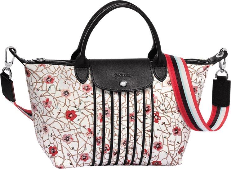Longchamp-Sakura-Bag-Collection-9