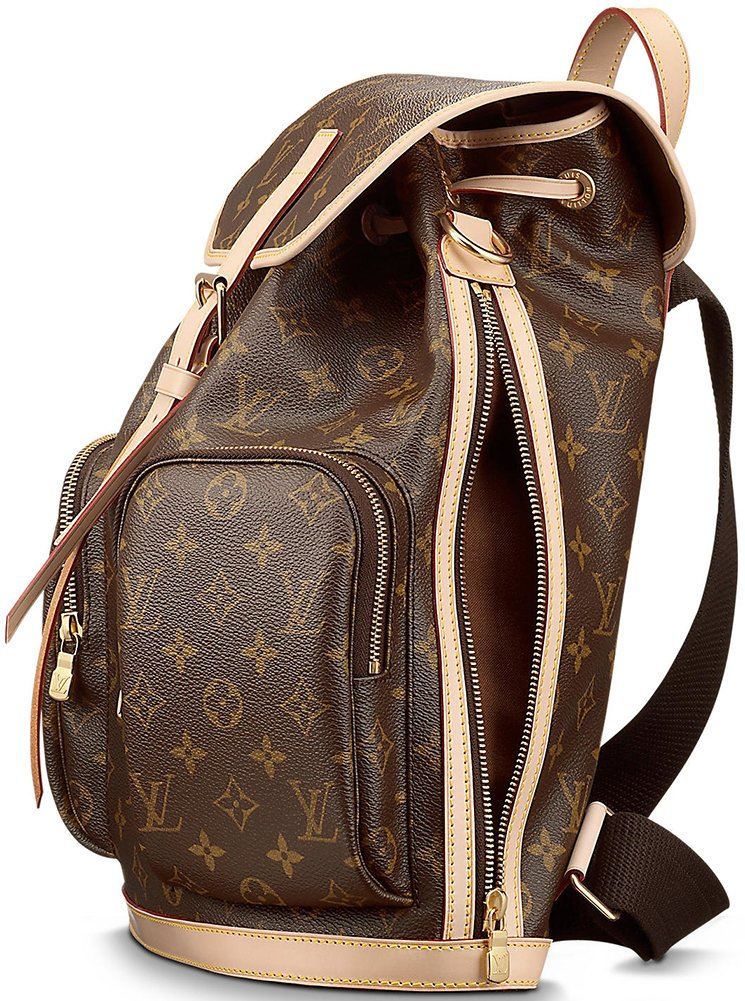 Louis-Vuitton-Bosphore-Backpack-3