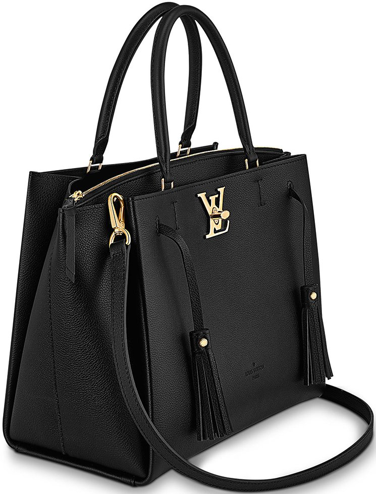 Louis-Vuitton-Lockmeto-Bag-2
