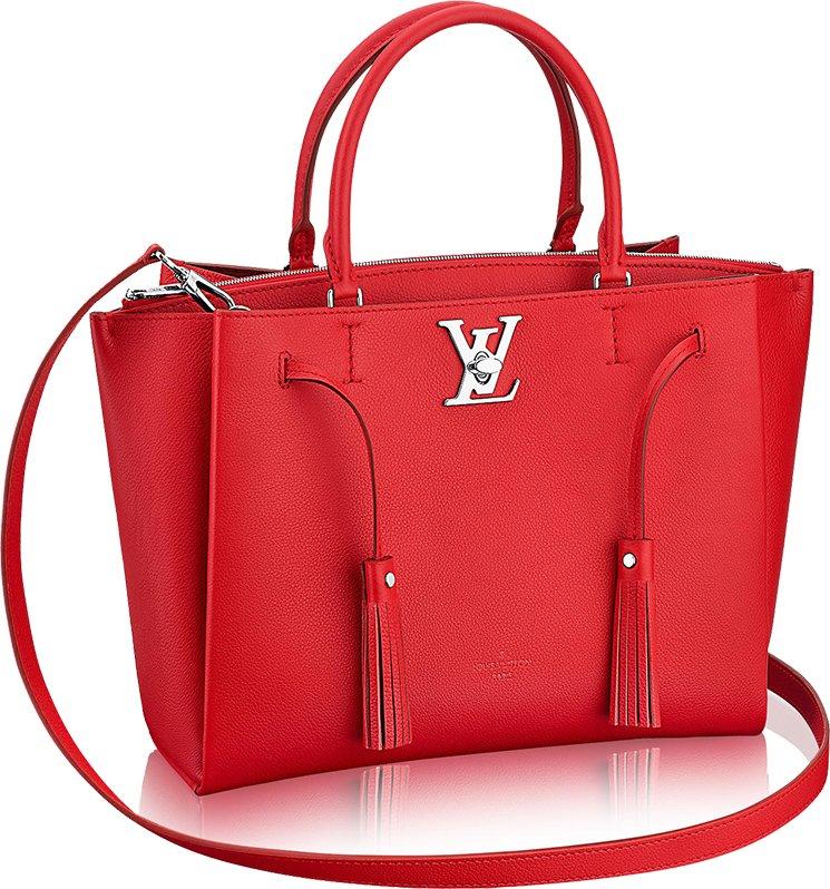 Louis-Vuitton-Lockmeto-Bag-5