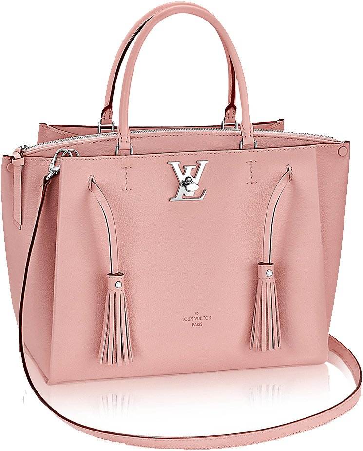 Louis-Vuitton-Lockmeto-Bag-6