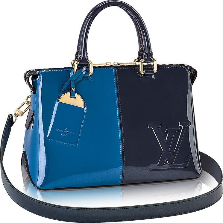 Louis-Vuitton-Miroir-Tote-3