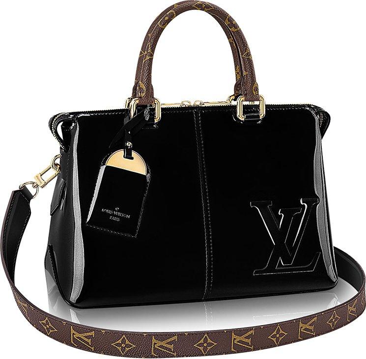 Louis-Vuitton-Miroir-Tote-4