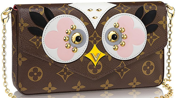 Louis-Vuitton-Nano-Alma-Bird-Bag-2