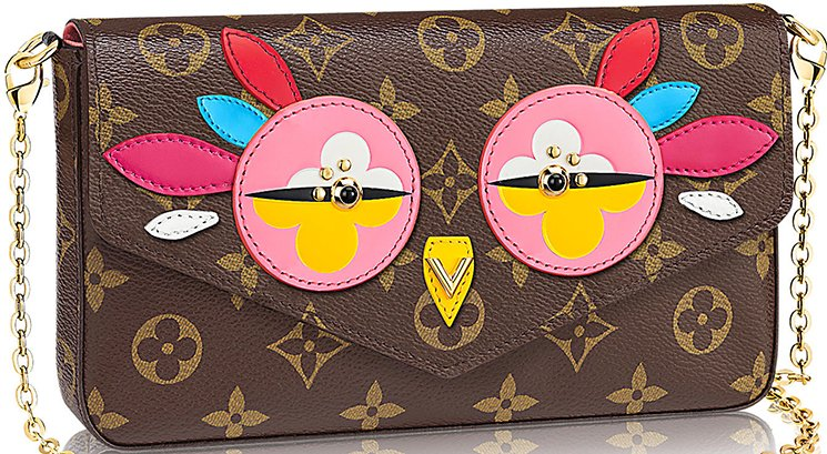 Louis-Vuitton-Nano-Alma-Bird-Bag-3