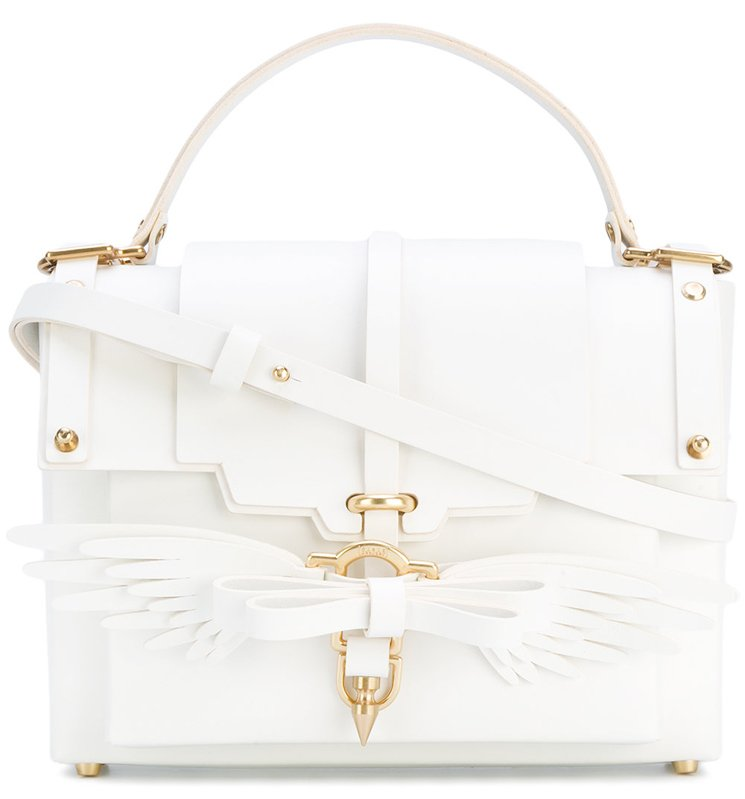 Niels-Peeraer-Wings-Tote-Bag-white