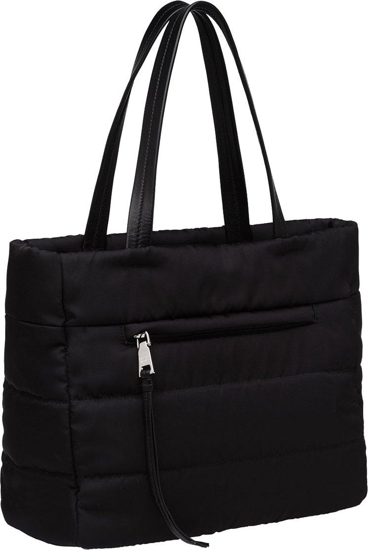 Prada-Bomber-Tote-Bag-3