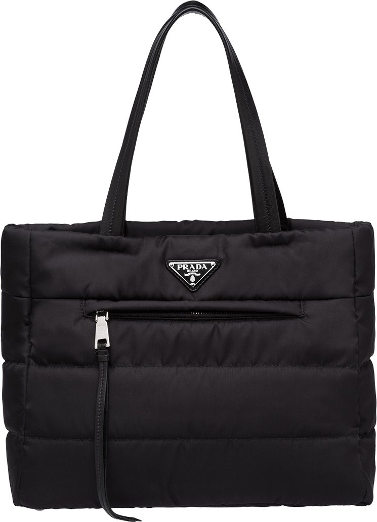 Prada-Bomber-Tote-Bag