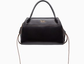 Prada-Curved-Bag-nl