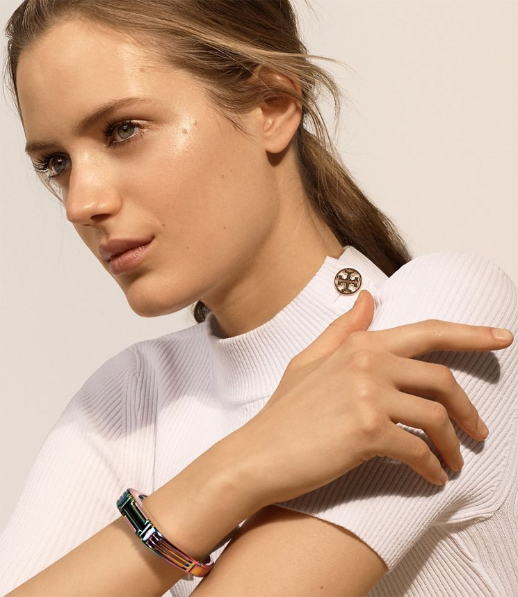 Tory-Burch-Fitbit-bracelet