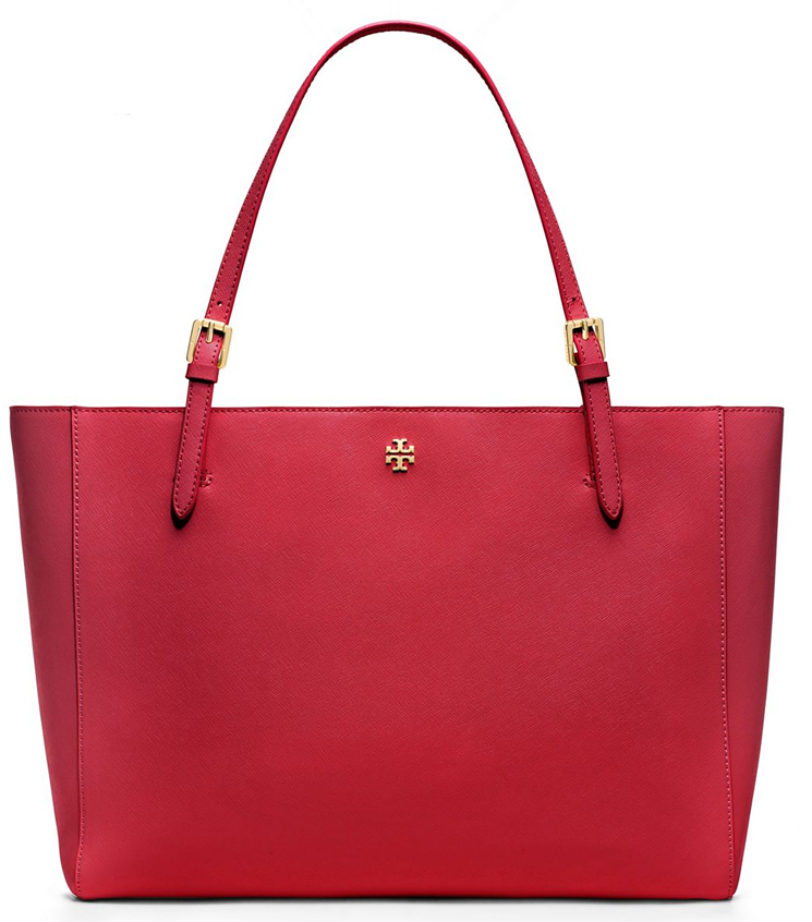 Tory-Burch-Medium-York-Buckle-Tote-2