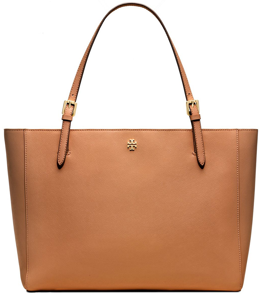 Tory-Burch-Medium-York-Buckle-Tote-3