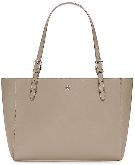 Tory-Burch-York-Buckle-Tote-10