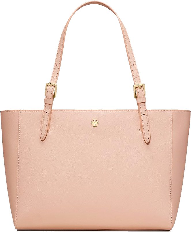 Tory-Burch-York-Buckle-Tote-2