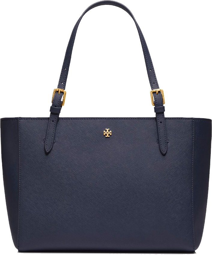 Tory-Burch-York-Buckle-Tote-3