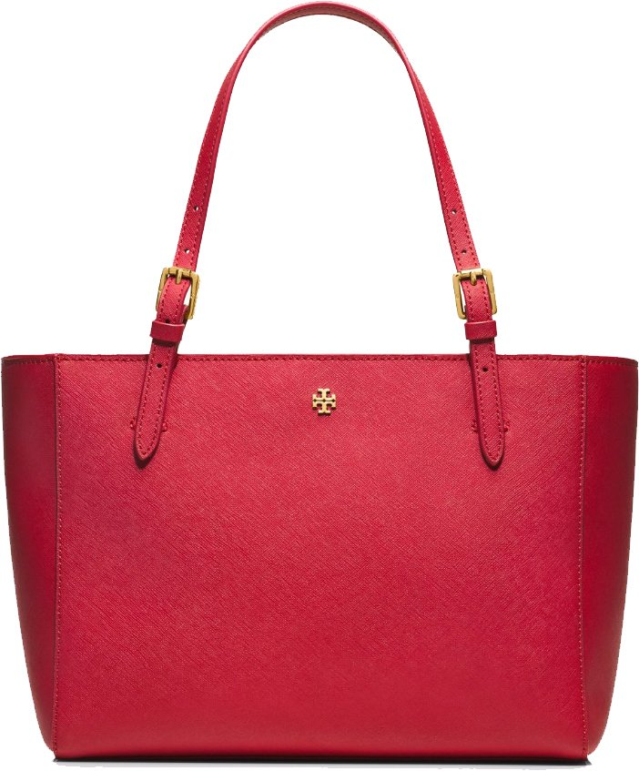 Tory-Burch-York-Buckle-Tote-4