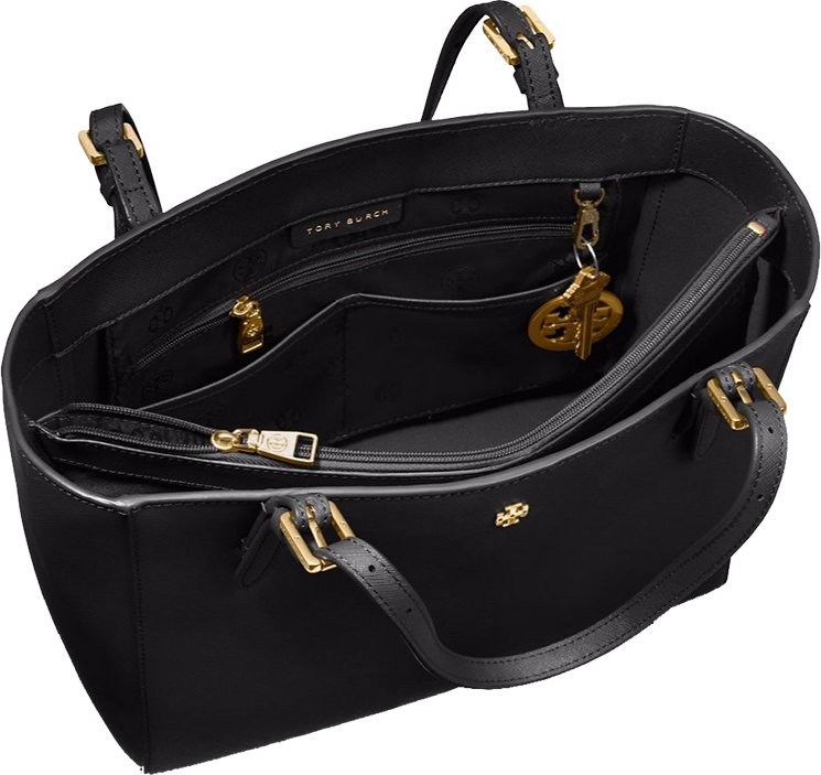 Tory-Burch-York-Buckle-Tote-6