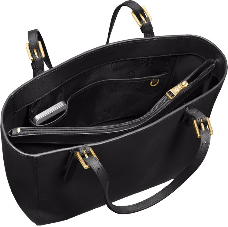 Tory-Burch-York-Buckle-Tote-7