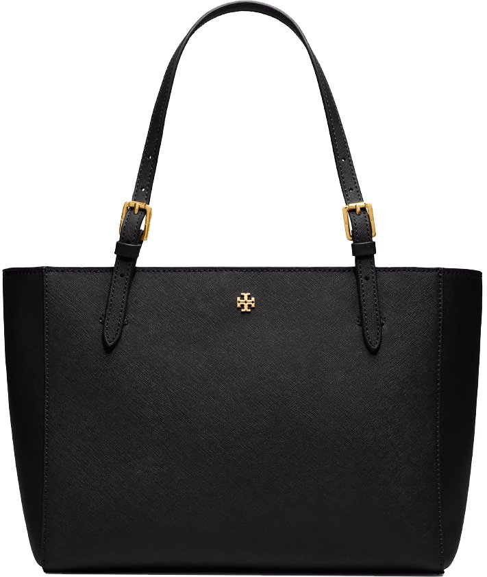 Tory-Burch-York-Buckle-Tote