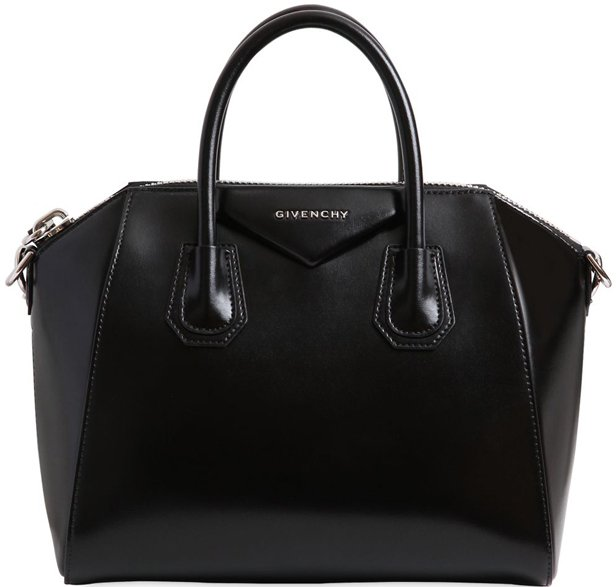givenchy-antigona-bag-calfskin